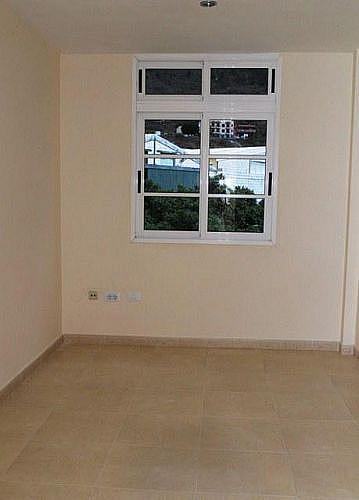 - Piso en alquiler en calle General a Puerto, Santiago del Teide - 216579827