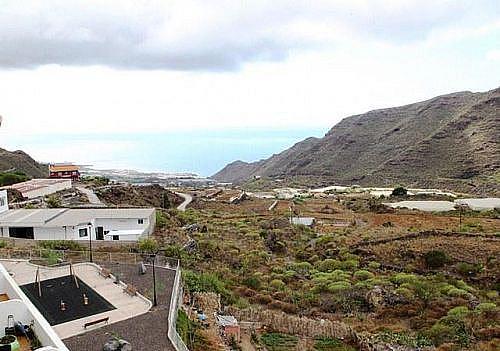 - Piso en alquiler en calle General a Puerto, Santiago del Teide - 216579845