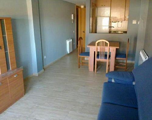 - Piso en alquiler en calle Vallmanya, Alcarràs - 254525940