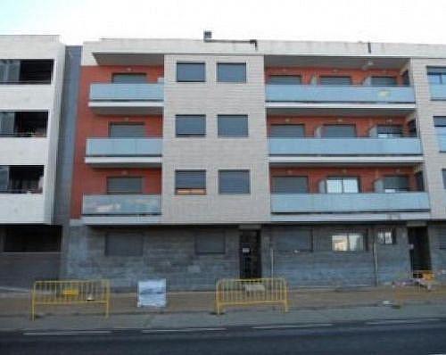 - Piso en alquiler en calle Vallmanya, Alcarràs - 254525943
