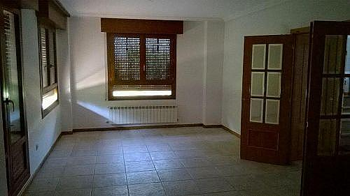 - Casa adosada en alquiler en calle Juan Pablo Bengoetxea, Berastegi - 243309719