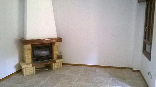 - Casa adosada en alquiler en calle Juan Pablo Bengoetxea, Berastegi - 270678084