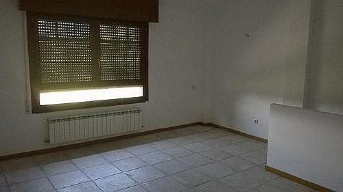 - Casa adosada en alquiler en calle Juan Pablo Bengoetxea, Berastegi - 270678087
