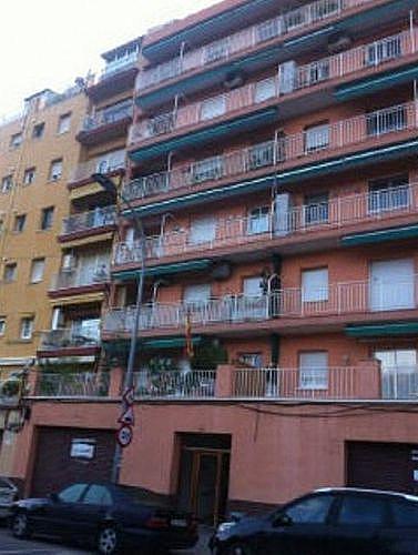 - Local en alquiler en calle Bonaigua, Sabadell - 219557673