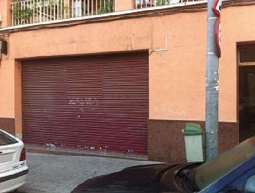 - Local en alquiler en calle Bonaigua, Sabadell - 219557676
