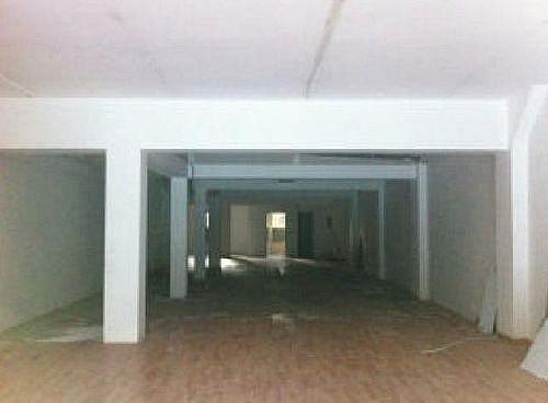 - Local en alquiler en calle Bonaigua, Sabadell - 219557685