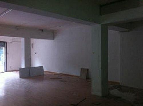 - Local en alquiler en calle Bonaigua, Sabadell - 219557694