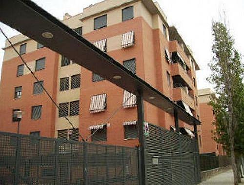 - Local en alquiler en calle Louis de Braille, Sabadell - 265735401