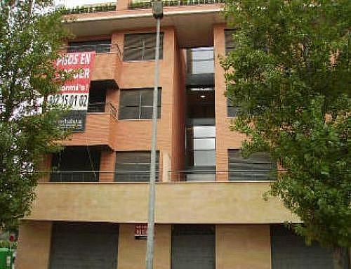 - Local en alquiler en calle Louis de Braille, Sabadell - 265735416