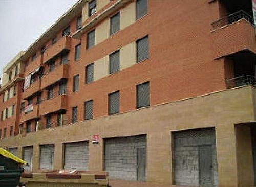 - Local en alquiler en calle Louis de Braille, Sabadell - 265735437