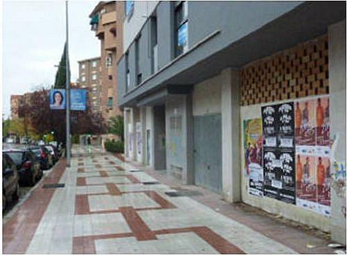 - Local en alquiler en calle Malaga, Granada - 219558237