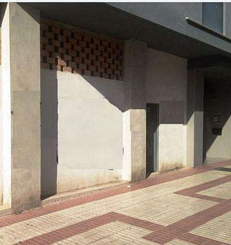 - Local en alquiler en calle Malaga, Granada - 256999118