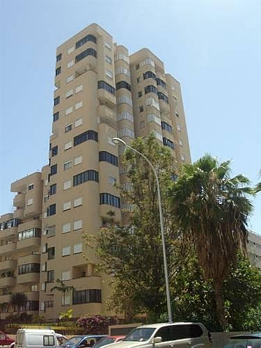 - Local en alquiler en edificio Profesor Peraza de Ayala Natacha, Santa Cruz de Tenerife - 219559008