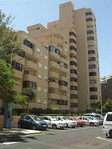 - Local en alquiler en edificio Profesor Peraza de Ayala Natacha, Santa Cruz de Tenerife - 219559014