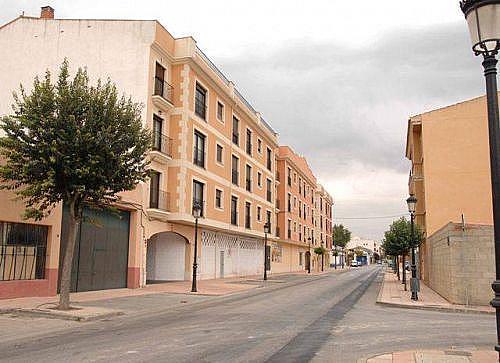 - Local en alquiler en calle Martires, Socuéllamos - 219559044