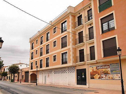 - Local en alquiler en calle Acequia, Socuéllamos - 219559053