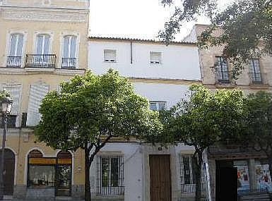 Local en alquiler en calle De Las Angustias, Jerez de la Frontera - 347048613