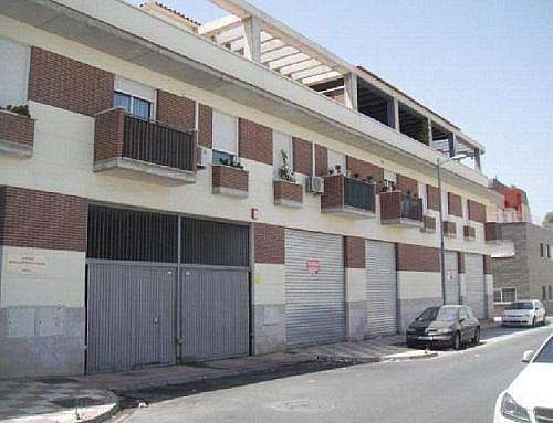 - Local en alquiler en calle Ruben Dario, Churriana de la Vega - 220946500