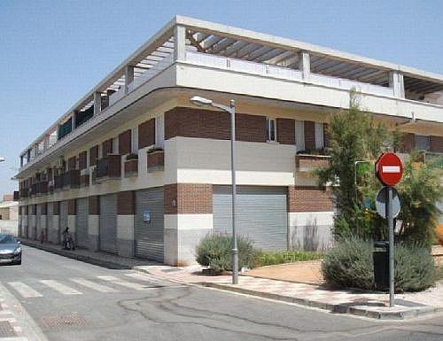 - Local en alquiler en calle Ruben Dario, Churriana de la Vega - 281878975