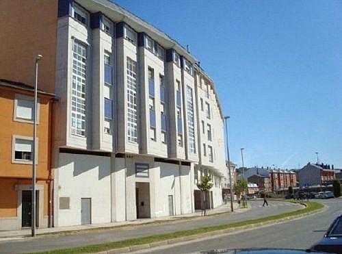 - Local en alquiler en calle Del Castillo, Ponferrada - 220946563