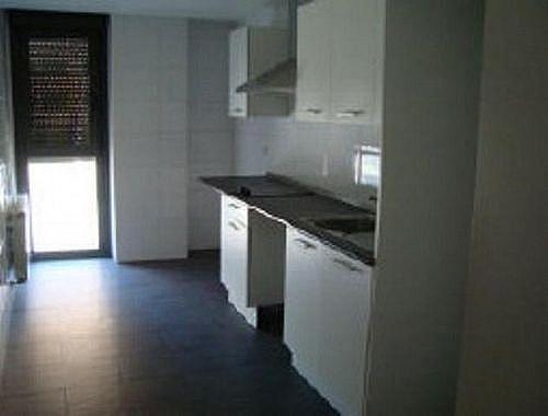 - Piso en alquiler en calle Leonor de Aquitania, Berrioplano - 220946746