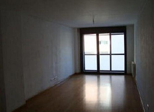 - Piso en alquiler en calle Leonor de Aquitania, Berrioplano - 220946749