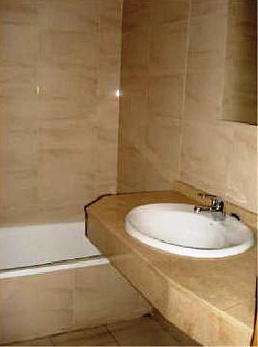 - Piso en alquiler en calle Noblejas, Ocaña - 220947907