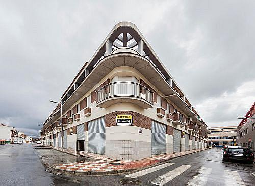 - Local en alquiler en calle Ruben Dario, Churriana de la Vega - 257000024