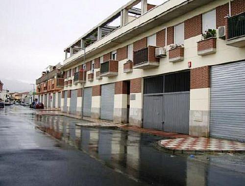 - Local en alquiler en calle Ruben Dario, Churriana de la Vega - 220948864