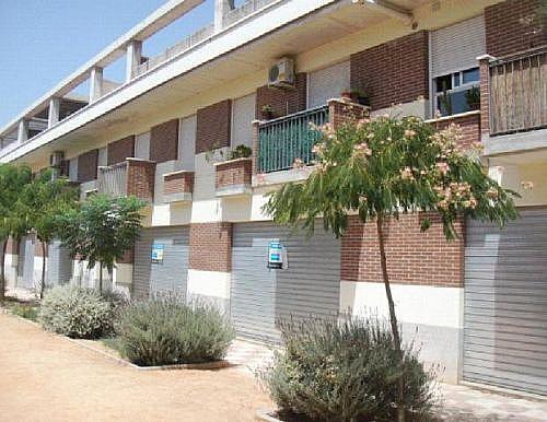 - Local en alquiler en calle Ruben Dario, Churriana de la Vega - 265737459