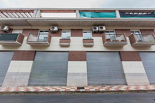 - Local en alquiler en calle Ruben Dario, Churriana de la Vega - 257000105