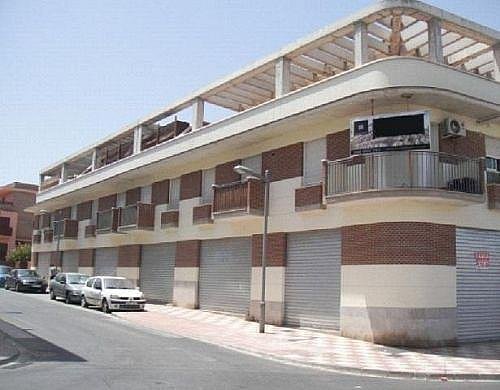 - Local en alquiler en calle Ruben Dario, Churriana de la Vega - 265737480