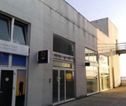 - Local en alquiler en calle Mar, Medina-Sidonia - 223834608