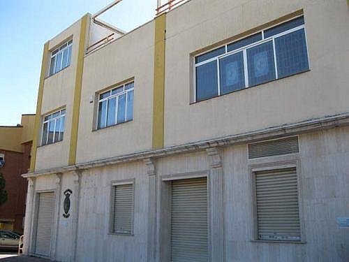 - Local en alquiler en calle Juan Carlos i, Getafe - 223835388
