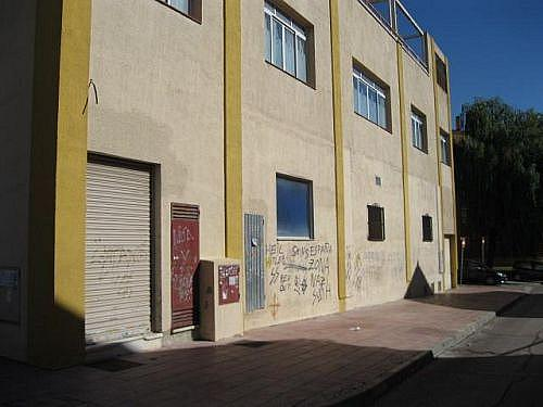 - Local en alquiler en calle Juan Carlos i, Getafe - 223835391