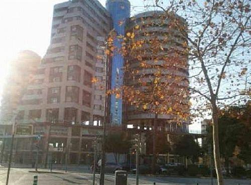 - Local en alquiler en calle De la Safor, Campanar en Valencia - 223835448