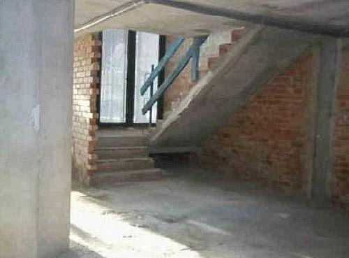 - Local en alquiler en calle De la Safor, Campanar en Valencia - 223835454