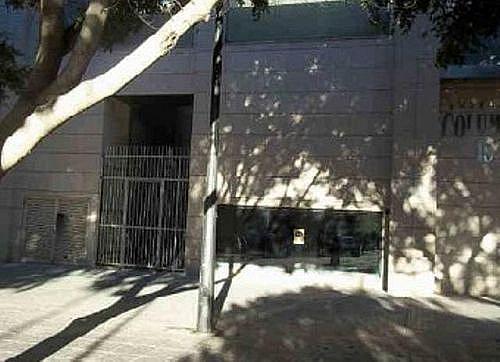 - Local en alquiler en calle De la Safor, Campanar en Valencia - 223835457