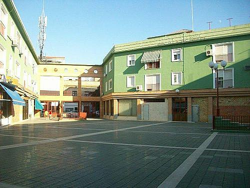 - Local en alquiler en calle Jose Payan, Camas - 223835583
