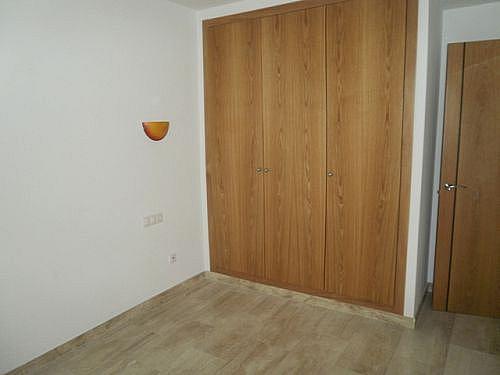 - Piso en alquiler en calle Canaleta, Inca - 223836807