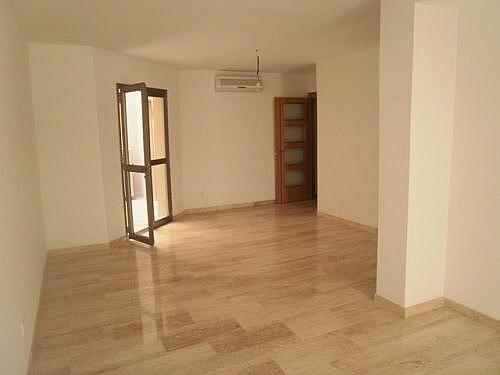 - Piso en alquiler en calle Canaleta, Inca - 223836810