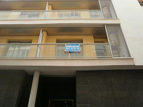 - Piso en alquiler en calle Canaleta, Inca - 223836813