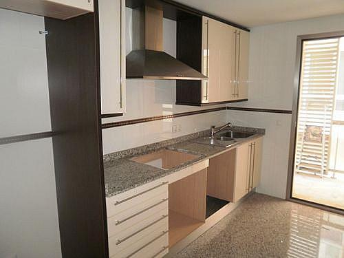 - Piso en alquiler en calle Canaleta, Inca - 223836819