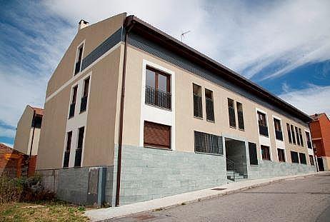 - Piso en alquiler en calle Del Bosque, Villacastín - 276658392