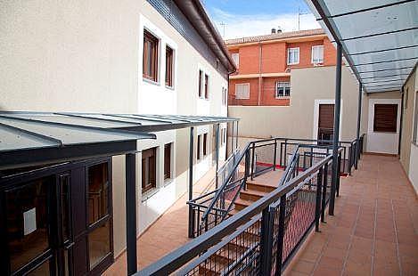 - Piso en alquiler en calle Del Bosque, Villacastín - 276658395