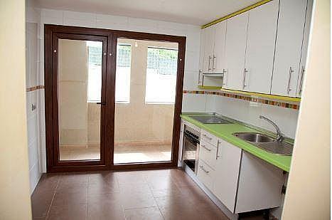 - Piso en alquiler en calle Del Bosque, Villacastín - 276658419