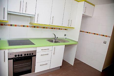 - Piso en alquiler en calle Del Bosque, Villacastín - 276658422