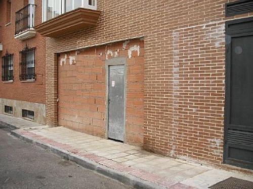 - Local en alquiler en calle Concepcion, Alovera - 223837086
