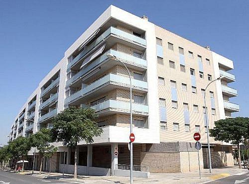 Piso en alquiler en calle Onze de Setembre, Lleida - 289761231