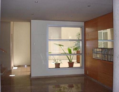 Piso en alquiler en calle Onze de Setembre, Lleida - 289761246